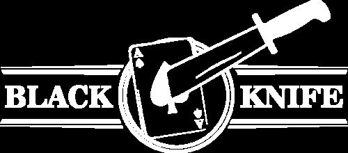 Blackknife - Kés és Outdoor Webáruház